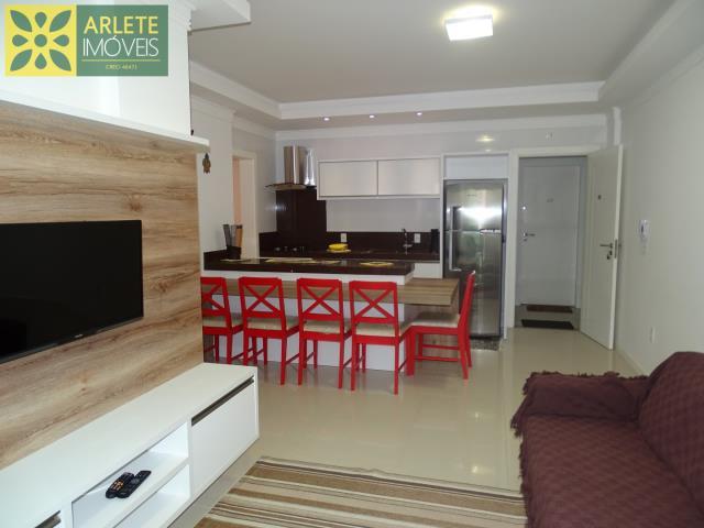 Apartamento Codigo 380 a Venda no bairro-Centro na cidade de Bombinhas