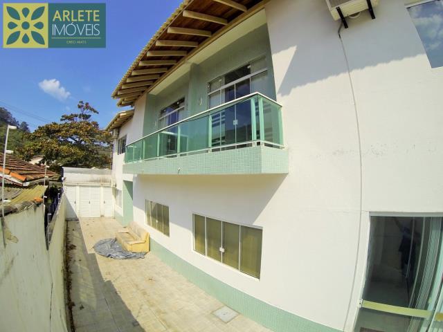 Apartamento Codigo 39 para Temporada no bairro Centro na cidade de Porto Belo