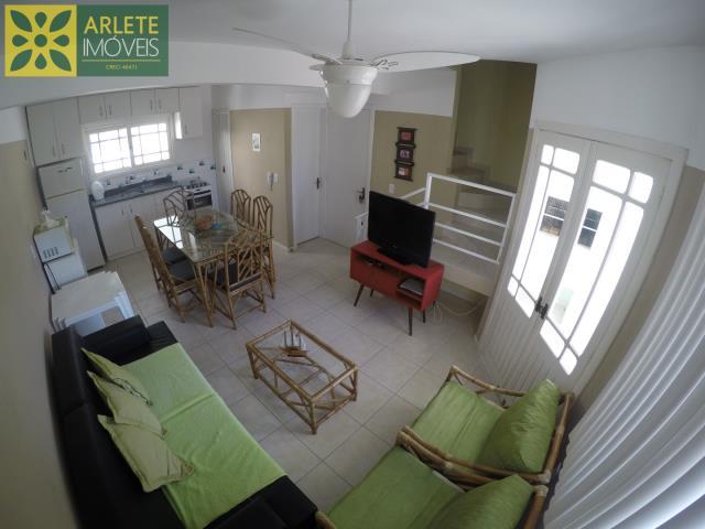 Apartamento Codigo 1446 a Venda no bairro-Centro na cidade de Bombinhas