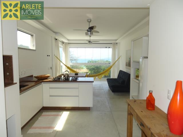 Apartamento-Codigo-557-a-Venda-no-bairro-Quatro-Ilhas-na-cidade-de-Bombinhas