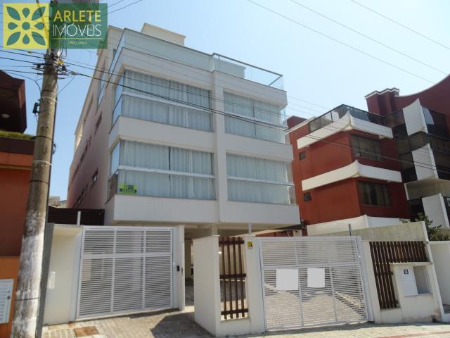 Apartamento-Codigo-560-a-Venda-no-bairro-Quatro-Ilhas-na-cidade-de-Bombinhas