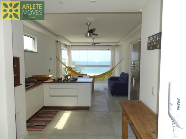 Apartamento-Codigo-559-a-Venda-no-bairro-Quatro-Ilhas-na-cidade-de-Bombinhas