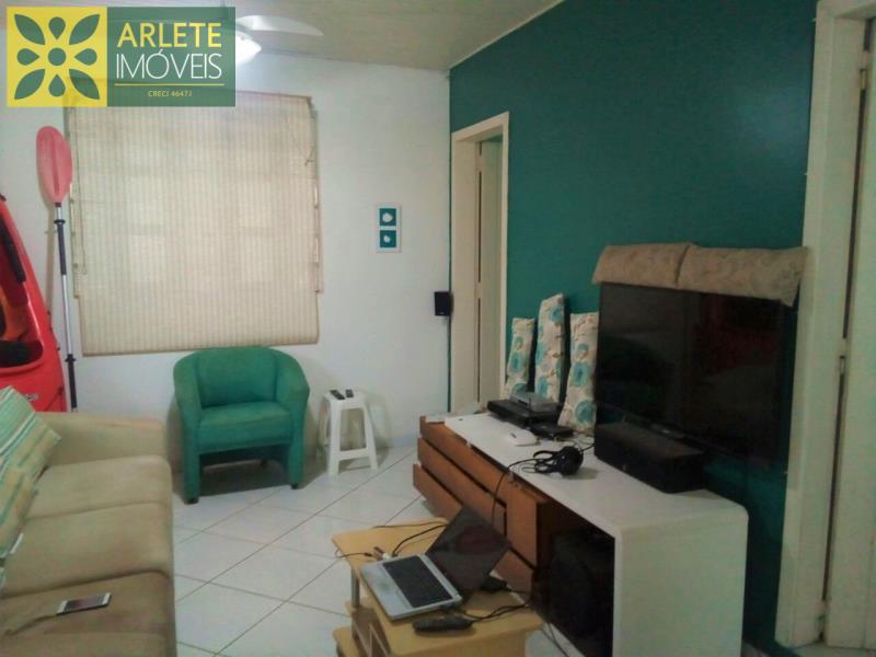 Apartamento Codigo 1452 a Venda no bairro-Centro na cidade de Porto Belo