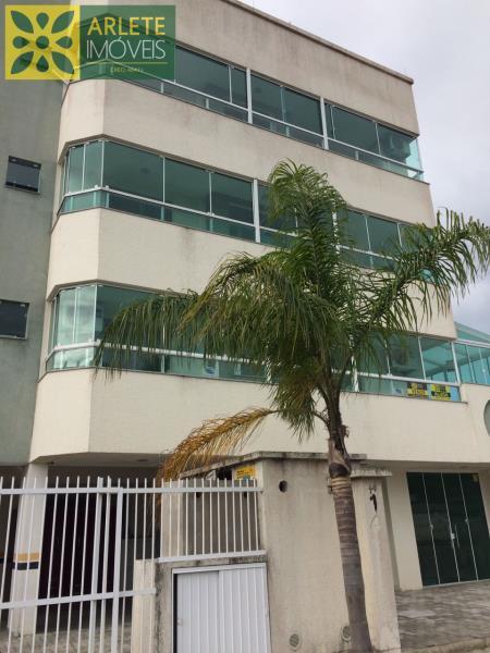 Apartamento Codigo 1454 a Venda no bairro-Perequê na cidade de Porto Belo