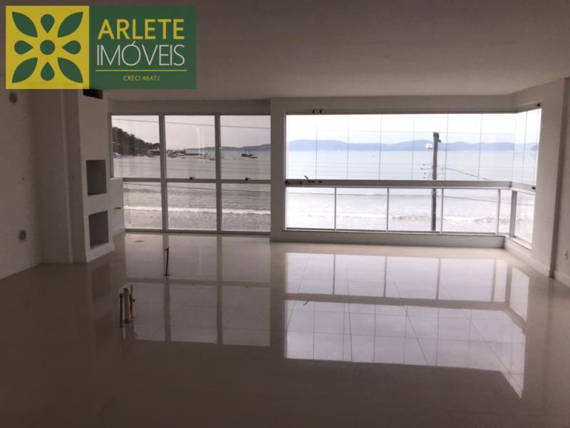 Apartamento Codigo 1459 a Venda no bairro-CANTO DA PRAIA na cidade de Itapema