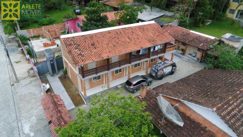 Pousada Codigo 1461 a Venda no bairro-Centro na cidade de Porto Belo