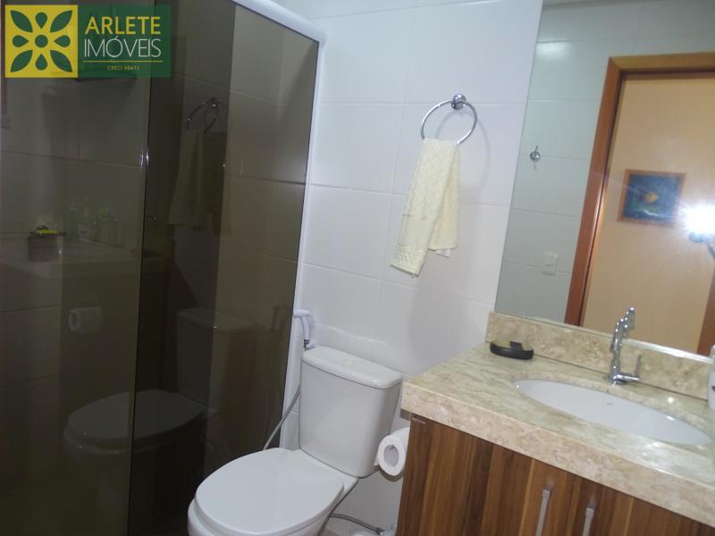Apartamento-Codigo-422-a-Venda-no-bairro-Bombas-na-cidade-de-Bombinhas