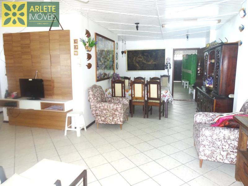 7 - sala de estar imóvel locação porto belo