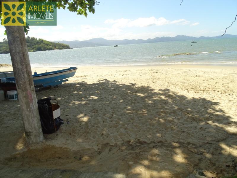 23 - praia imóvel locação porto belo