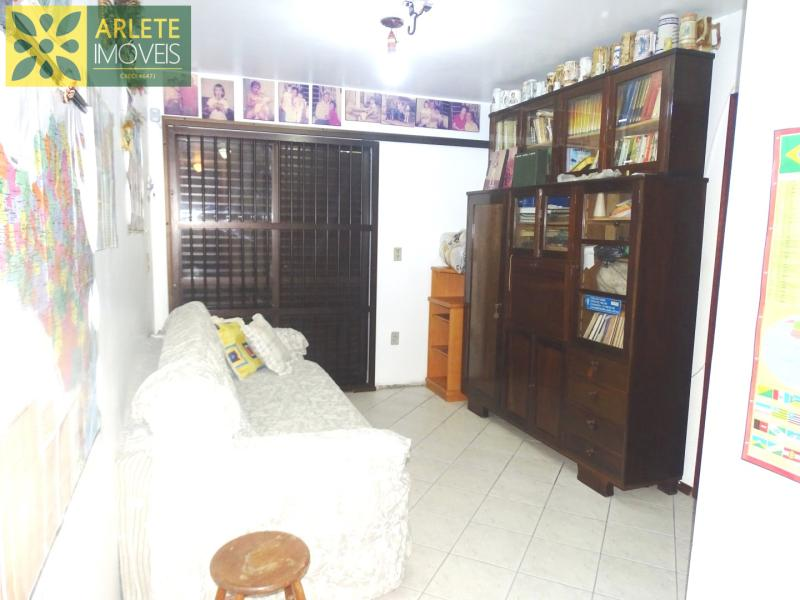 35 - sala de estar segundo andar imóvel locação porto belo