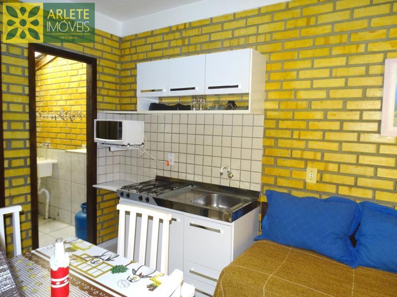 Apartamento-Codigo-457-a-Venda-no-bairro-Bombas-na-cidade-de-Bombinhas