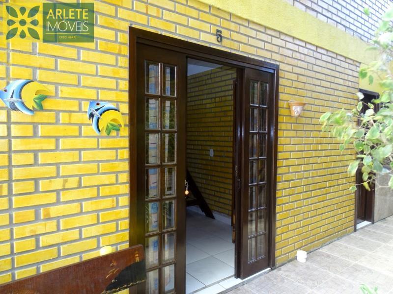 Apartamento Codigo 459 a Venda no bairro-Bombas na cidade de Bombinhas
