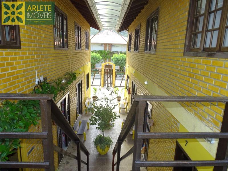Apartamento Codigo 460 para Temporada no bairro Bombas na cidade de Bombinhas