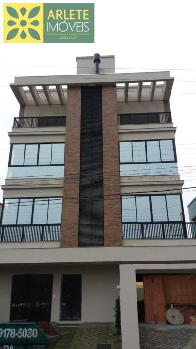 Código 1468 - Apartamento