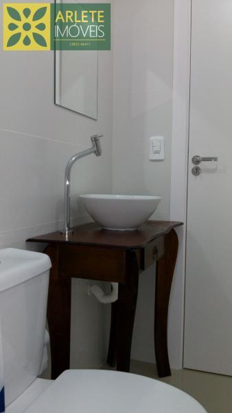 Apartamento Codigo 1471 a Venda no bairro-Bombas na cidade de Bombinhas