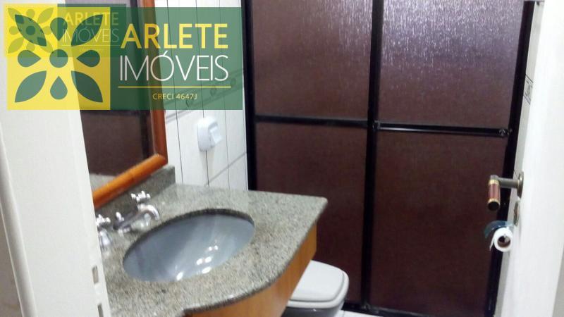 23 - banheiro casa locação porto belo