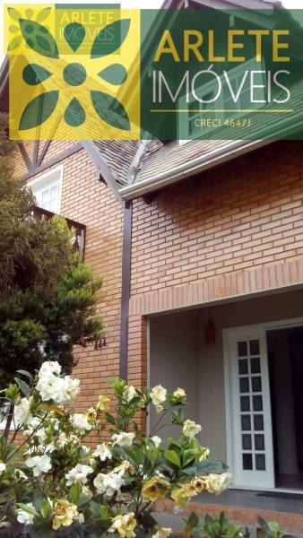 34 - detalhes casa locação porto belo