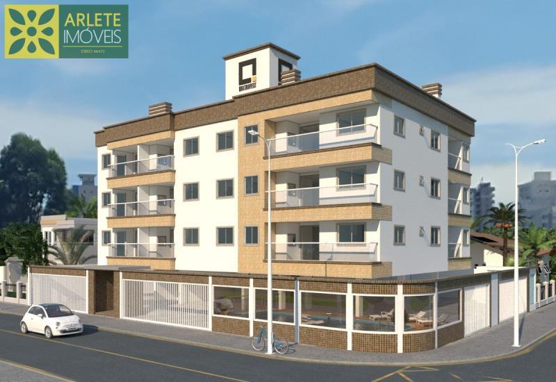 Apartamento Codigo 1480 a Venda no bairro-José Amândio na cidade de Bombinhas