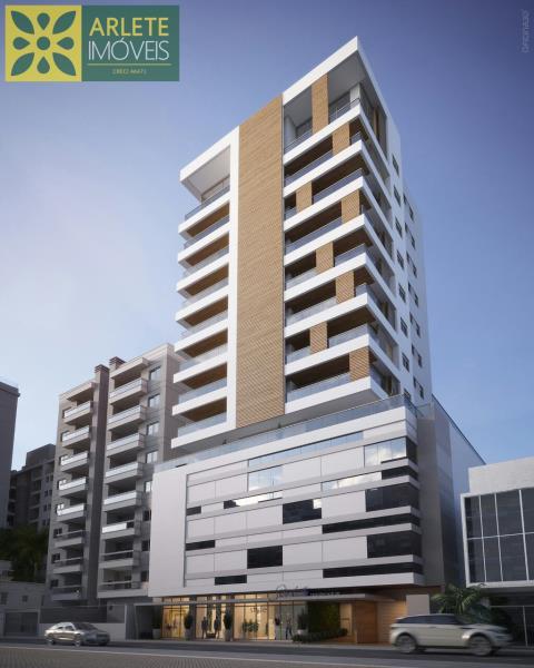 Apartamento-Codigo-1483-a-Venda-no-bairro-Meia-Praia-na-cidade-de-Itapema