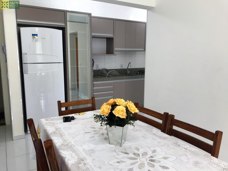Apartamento Codigo 338 para Temporada no bairro Centro na cidade de Bombinhas