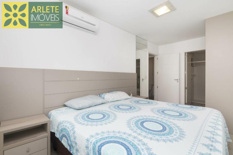 Apartamento Codigo 436 a Venda no bairro-Bombas na cidade de Bombinhas