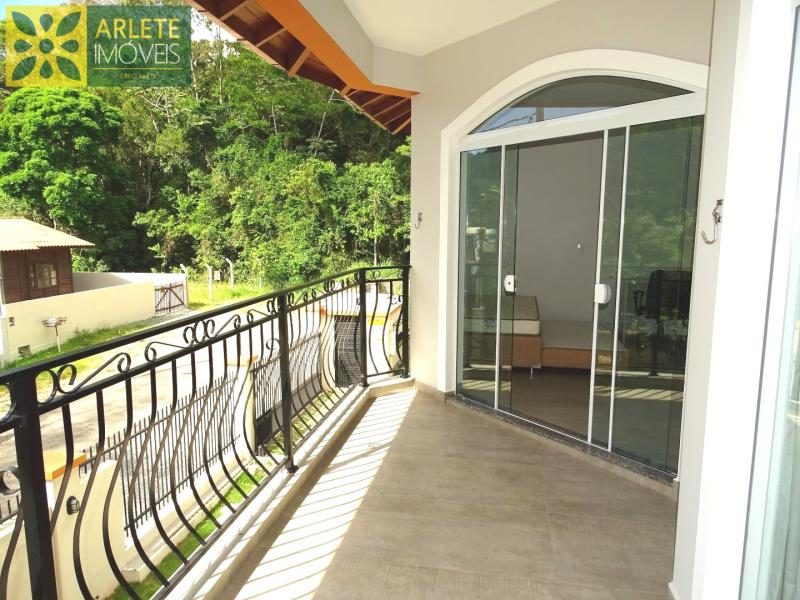 Apartamento Codigo 173 para Temporada no bairro Centro na cidade de Porto Belo