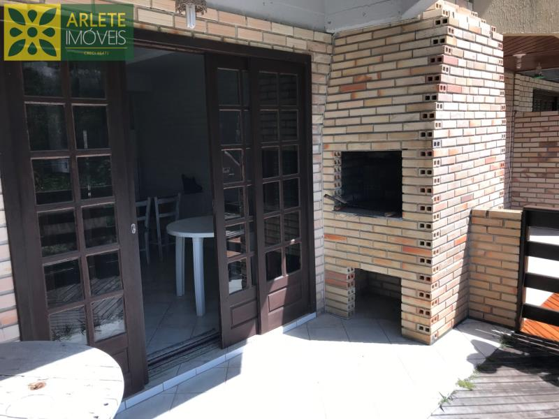 Apartamento Codigo 433 a Venda no bairro-Bombas na cidade de Bombinhas