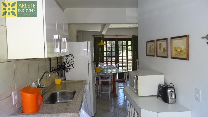 Apartamento Codigo 433 para Temporada no bairro Bombas na cidade de Bombinhas