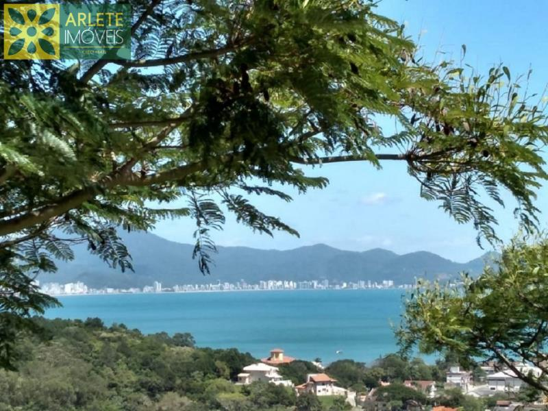 Casa Codigo 179 para Temporada no bairro Centro na cidade de Porto Belo