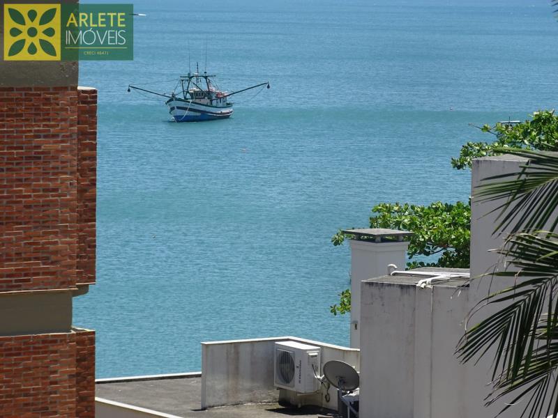 Cobertura Codigo 2093 a Venda no bairro-Centro na cidade de Bombinhas