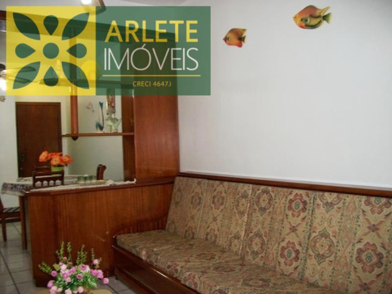 Apartamento-Codigo-441-a-Venda-no-bairro-Centro-na-cidade-de-Bombinhas