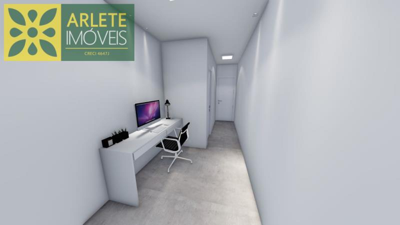 21 - HOME OFFICE DORMITORIOS