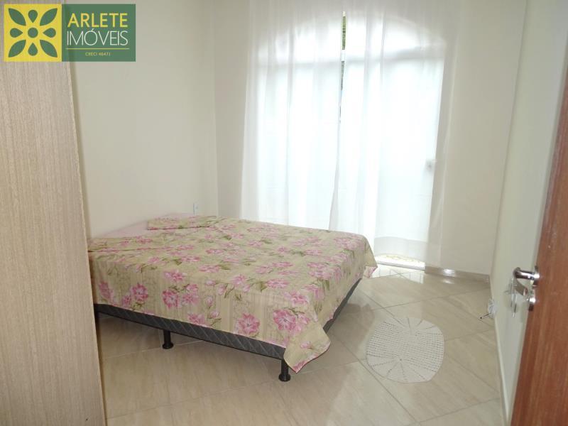 Apartamento Codigo 180 para Temporada no bairro Centro na cidade de Porto Belo
