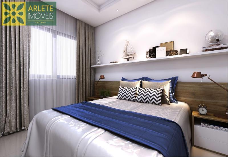 Apartamento-Codigo-2103-a-Venda-no-bairro-Bombas-na-cidade-de-Bombinhas