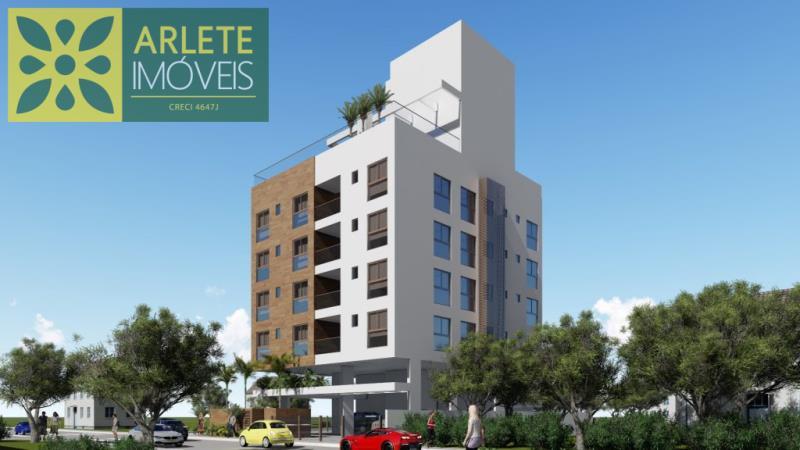 Apartamento-Codigo-2128-a-Venda-no-bairro-Bombas-na-cidade-de-Bombinhas