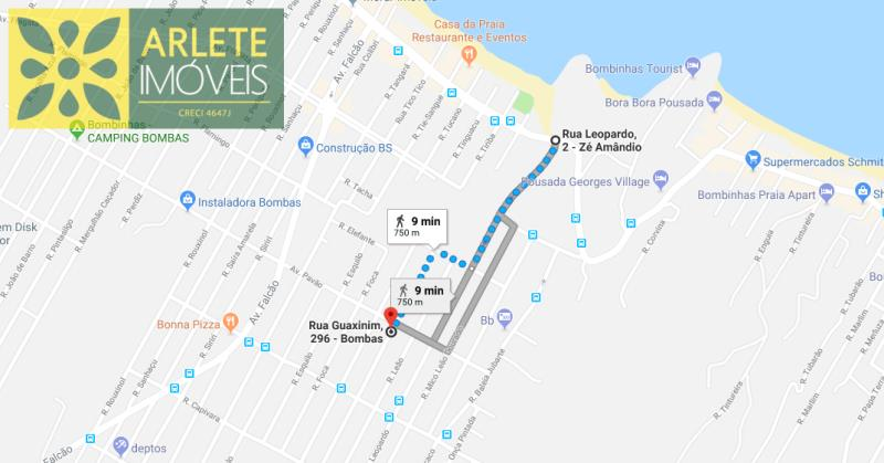 16 - Mapa Localizacao
