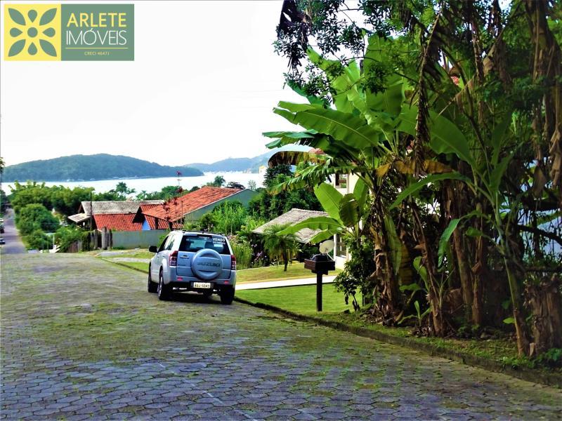 Terreno Codigo 2137 a Venda no bairro-Centro na cidade de Porto Belo