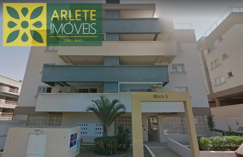 Apartamento Codigo 2141 a Venda no bairro-Bombas na cidade de Bombinhas