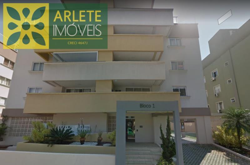 Apartamento Codigo 2142 a Venda no bairro-Bombas na cidade de Bombinhas