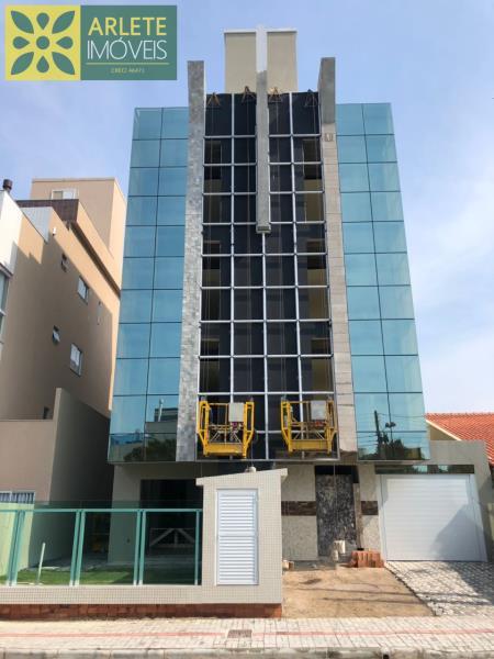 Apartamento Codigo 2155 a Venda no bairro-Mariscal na cidade de Bombinhas