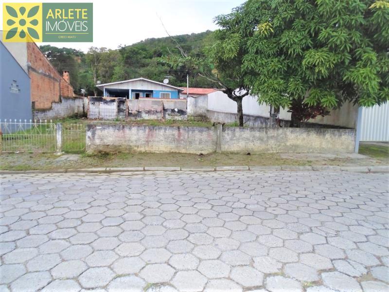 Terreno Codigo 2163 a Venda no bairro-Vila Nova na cidade de Porto Belo
