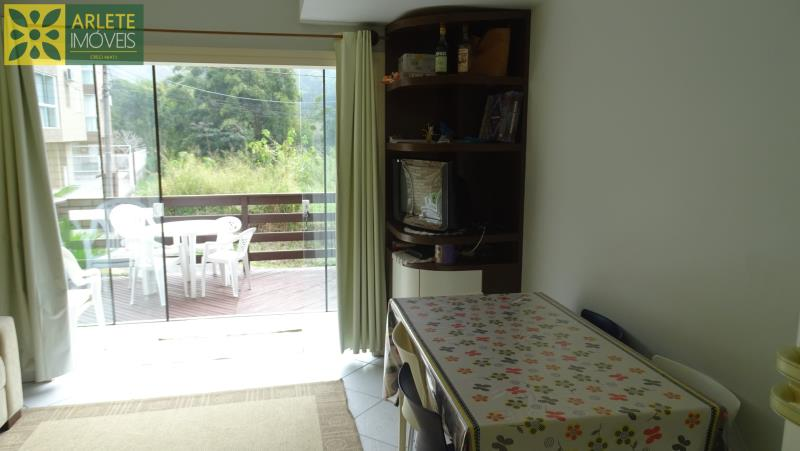 Apartamento Codigo 2182 para Temporada no bairro Bombas na cidade de Bombinhas