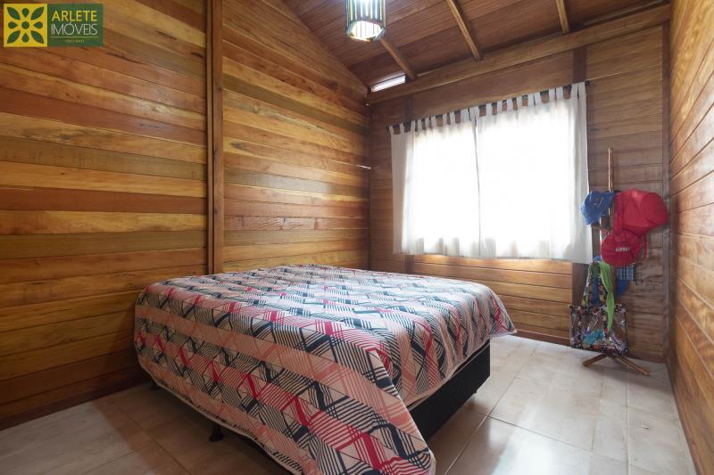 5 - Dormitorio 4