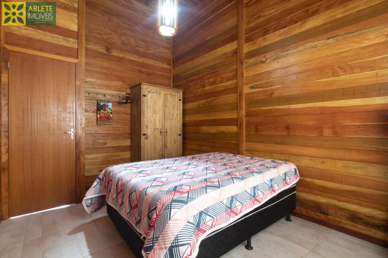 6 - Dormitorio 4