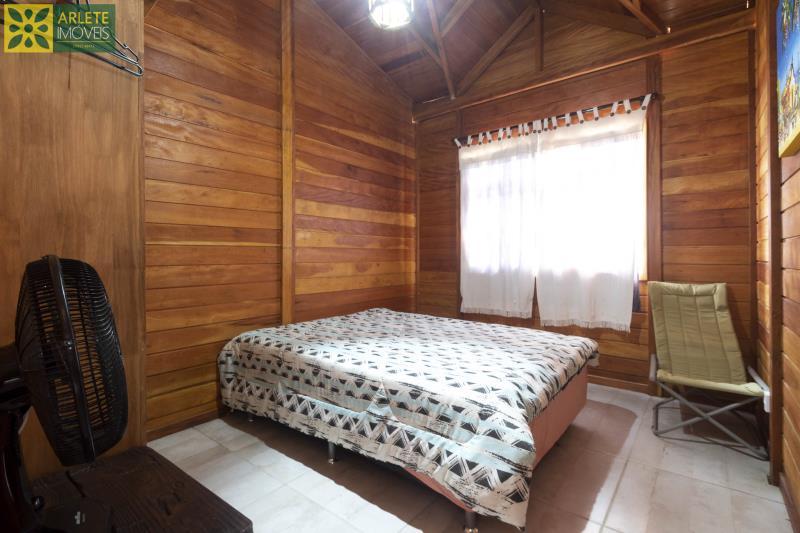 7 - Dormitorio 3