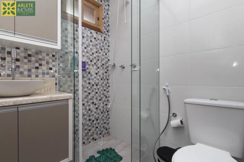 9 - Banheiro