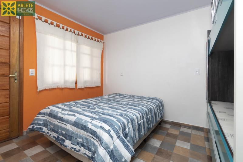 11 - Dormitorio 2