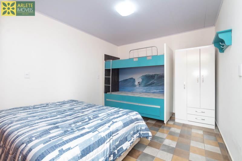 12 - Dormitorio 2