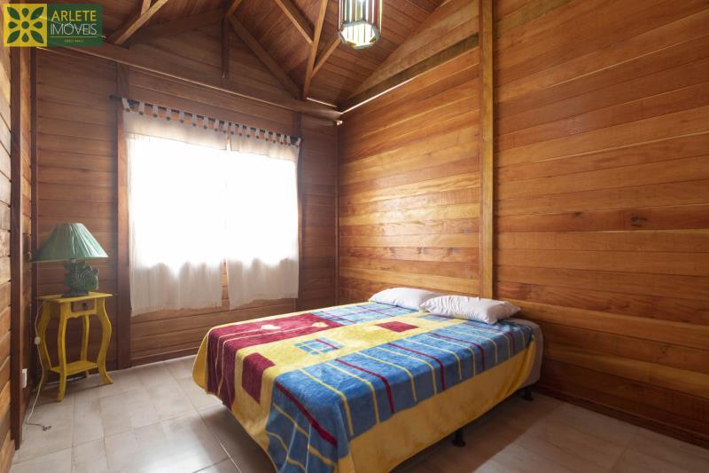 13 - Dormitorio 1