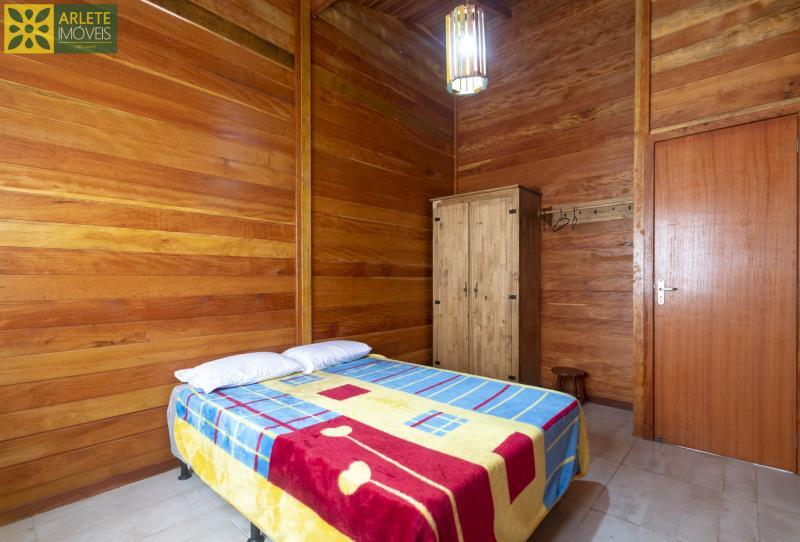 14 - Dormitorio 1